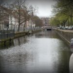 Canals.